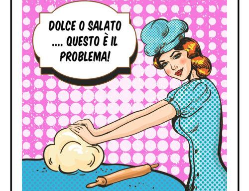 AMO IL SALE DELLA TERRA, AMO IL SALE DELLA VITA (Rino Gaetano)